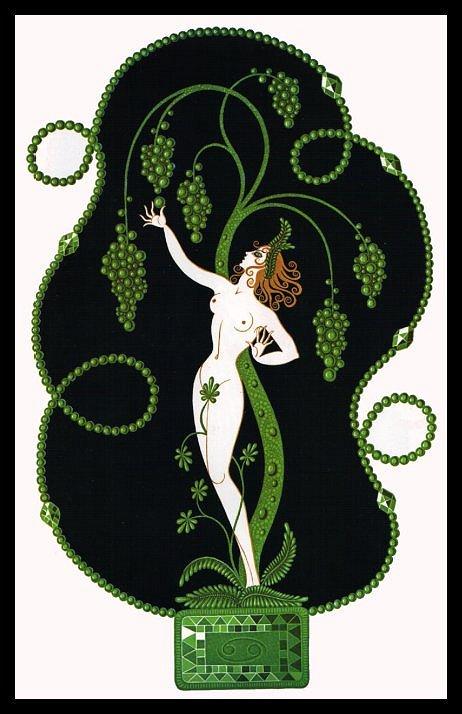 erte-emerald1