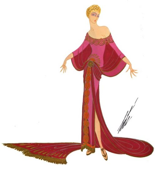 erte-female162