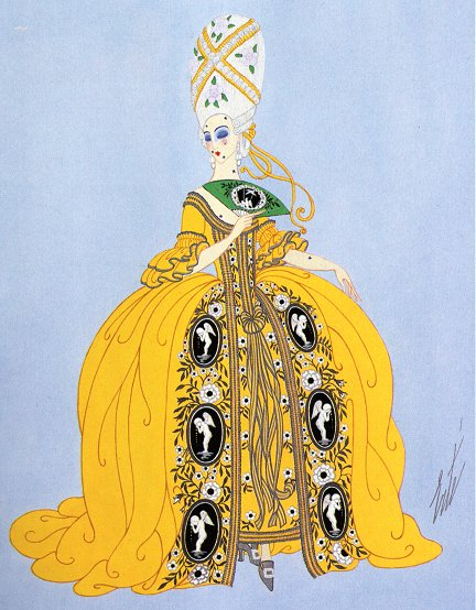 erte-female72