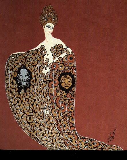 erte-female82