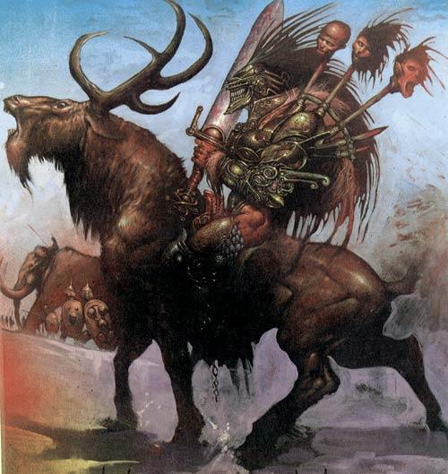 slaine – devil's bandit (prod falside)slaine – devil's bandit, slaine troyard, slaine – devil's bandit скачать, slaine – devils bandit, slaine – devil's bandit (long version), slaine is dead, slaine – devil's bandit текст, slaine – devil's bandit (prod falside), slaine knocked down, slaine la coka nostra, slaine x inaho, slaine troyard art, slaine слушать, slaine knocked down скачать, slaine – devil's bandit lyrics, slaine comics, slaine i ain't done, slaine character, slaine pusher, slaine pusher lyrics