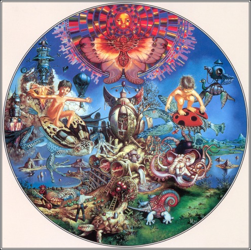 12_patrick_woodroffe_thesummerhouse