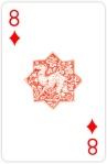 1748_d_card