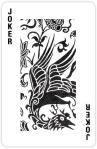 174j_black3_card