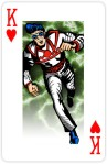 194c52_kingcard