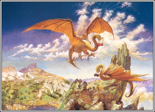 59_patrick_woodroffe_mountaindragons