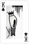 72kingcard