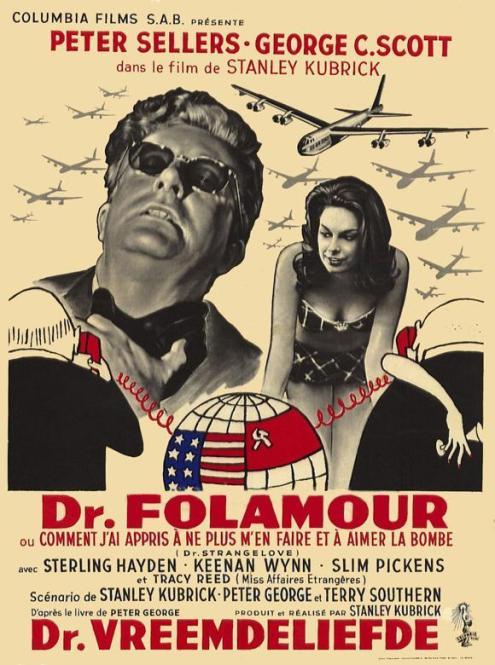 85telfono_rojo_volamos_hacia_mosc_dr__strangelove_1964_stanley_kubrick_bel_