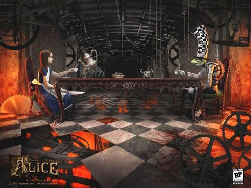 american_mcgee_alice_001
