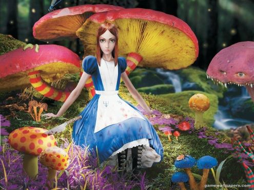 american_mcgee_alice_011