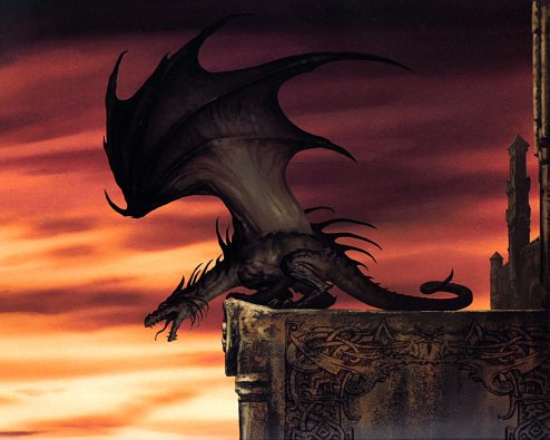 ciruelo_cabral_-_dragonlord_1280x1024