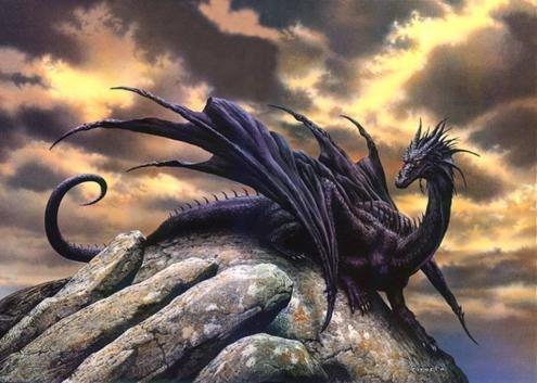 ciruelocabral_dragon