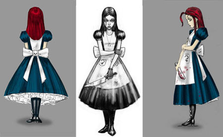 concept-artwork-by-norm-felchle-for-the-alice