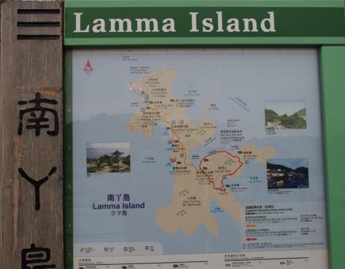lammaisland_00_mapa