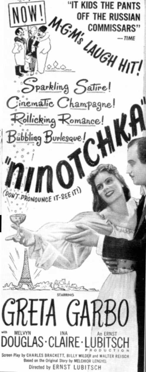 ninotchka003