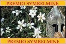 premio-symbelmine