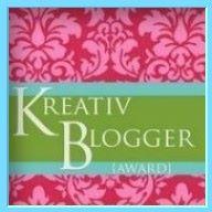 premio_kreativ_blogger