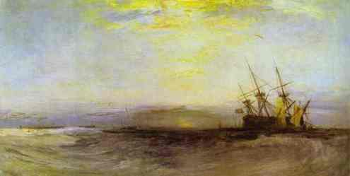 william-turner-a-ship-aground1
