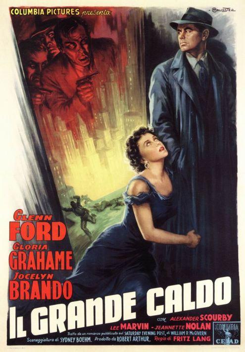1953-los-sobornados-ita-01