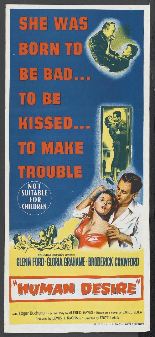 1954-deseos-humanos-aus-01