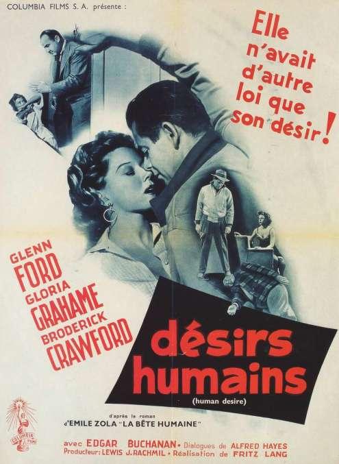 1954-deseos-humanos-fra-02
