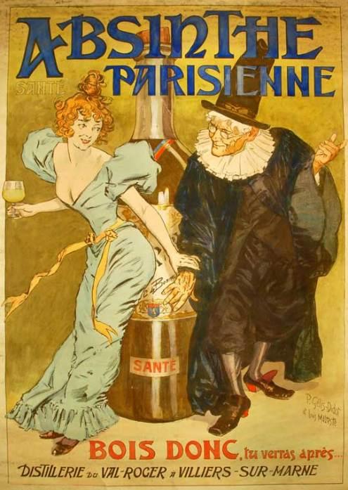 Absinthe-Parisienne-67KB