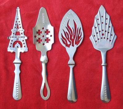 Absinthe_spoons