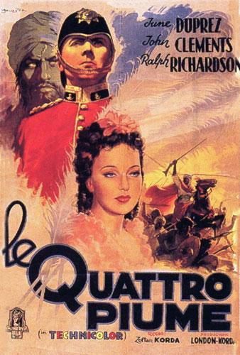 cine_cuatro_plumas04_1939