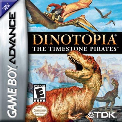 dinotopia_game