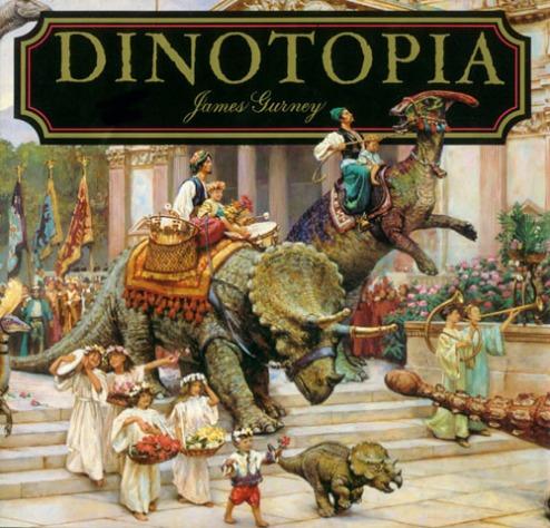Dinotopia_LAFT_cover