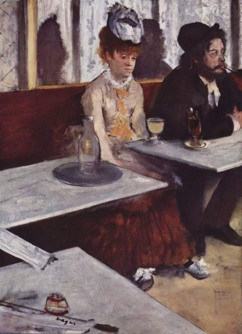 Edgar_Germain_Hilaire_Degas_012