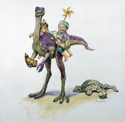 fytic6dmxz_dinosaur_nanny