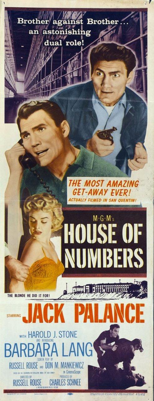 houseofnumbers226020ik8