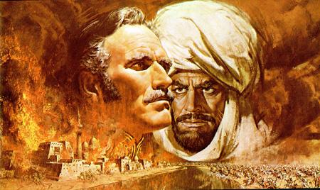 khartoum_artwork