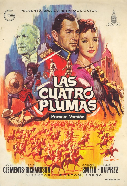 Las_Cuatro_Plumas
