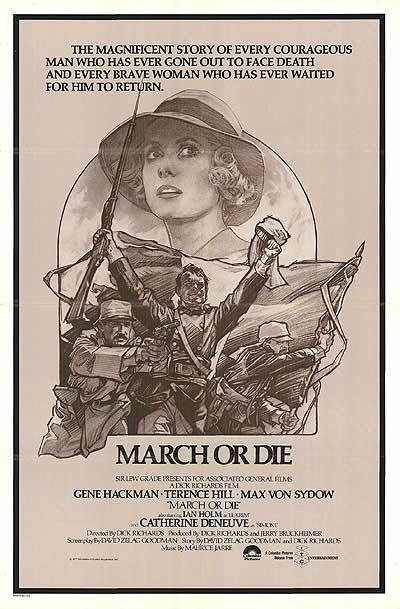 march_or_die_ver2