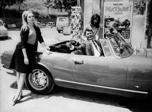 mepris-1963-15-g