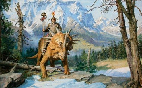 mountain_tribesman