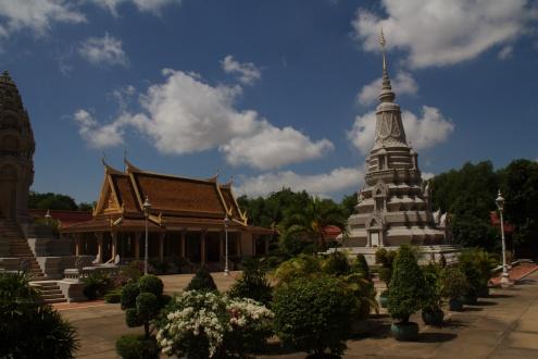 Phonm Penh_05