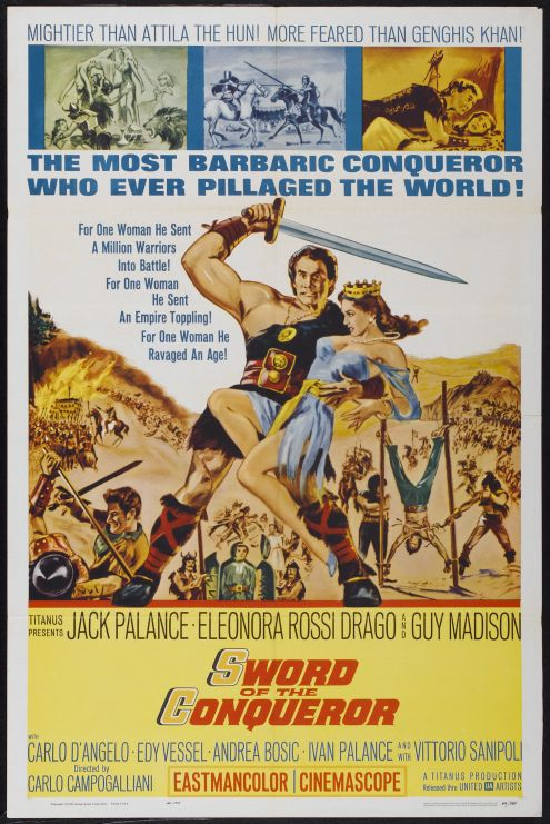 sword_of_conqueror_poster_01