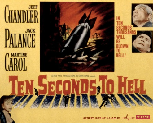 ten-seconds-to-hell