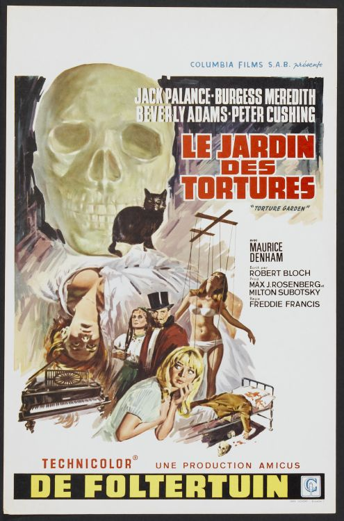 torture_garden_poster_02