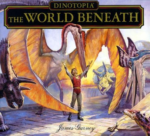 worldbeneath