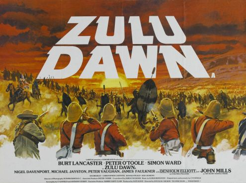 zulu_dawn_ver2_xlg