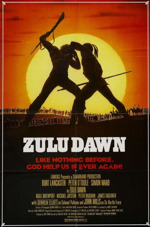 zulu_dawn_xlg