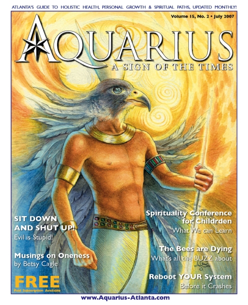200707FrontCover