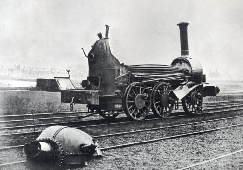 Boiler_explosion_1850