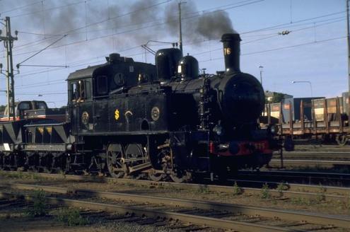 DI1806