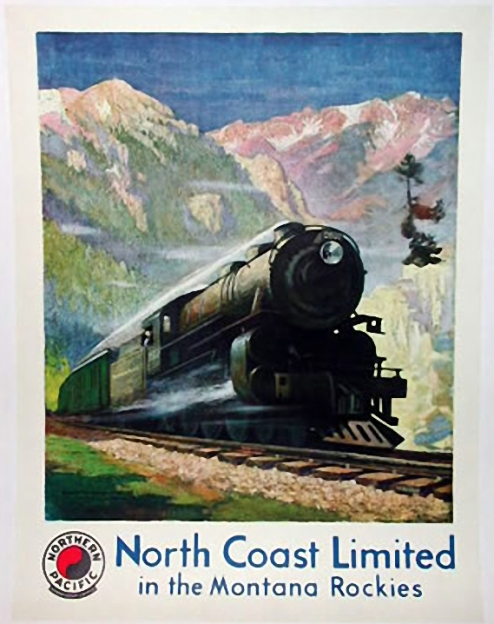 northcoastlimited
