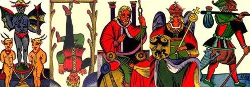 Tarot-Espanol